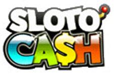 Slotsocash