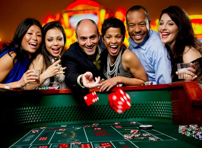 Coupon casino rtg naruto ultimate ninja storm 2 game save editor